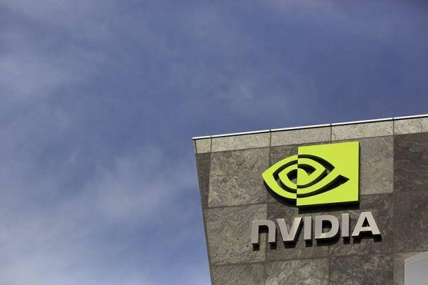 news-nvidia-1