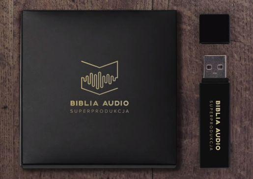 news-orange-biblia_audio