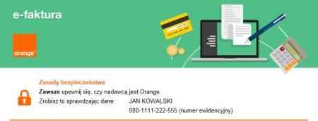 news-orange-faktura