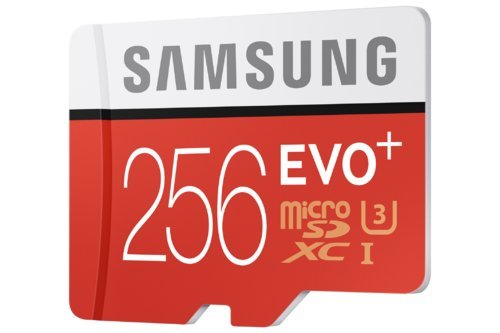 news-samsung-evo-256gb