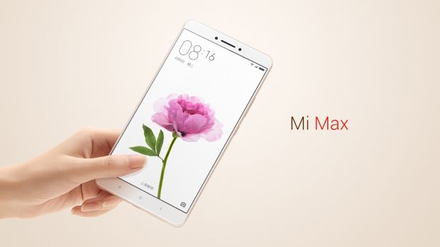 news-xiaomi-mi-max-1