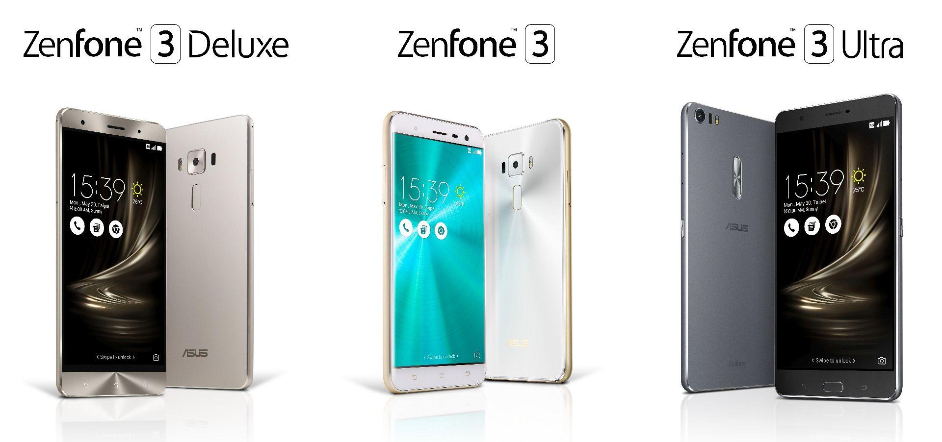 news-zenfone3-2