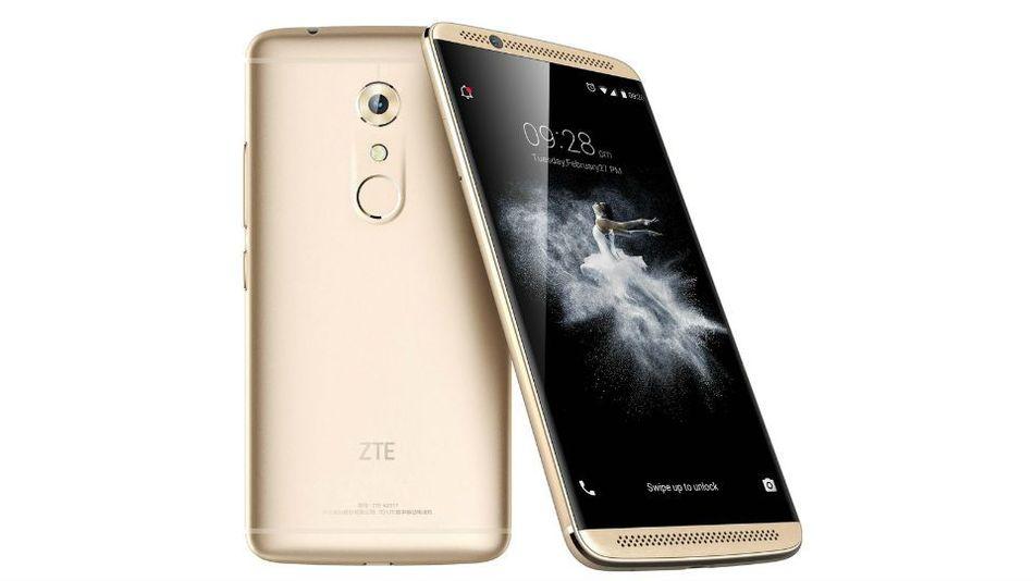 news-zte-axon7-1
