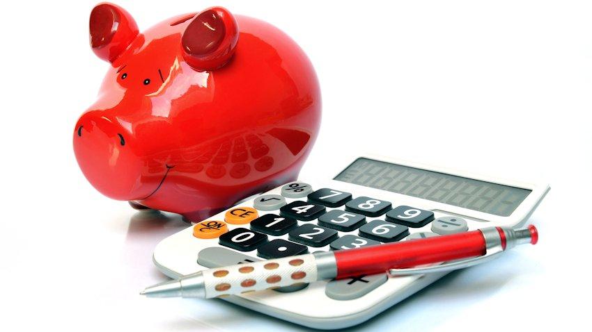 Photo of Sposoby na obniżanie kosztów telekomunikacji