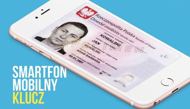 news-dowod-smartfon