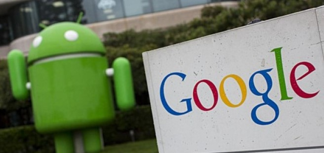 news-google-android-2