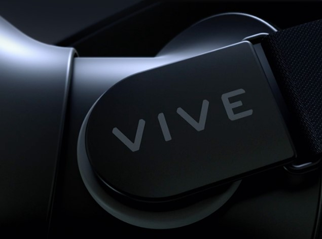 news-htc-vive-1