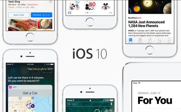 news-ios10