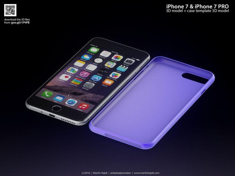 news-iphone7-render-10