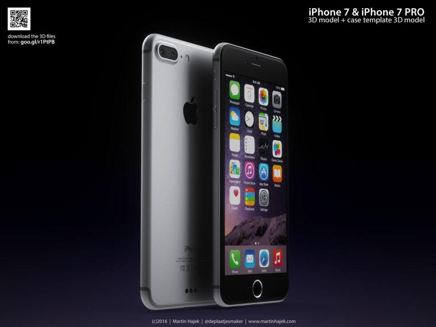 news-iphone7-render-12