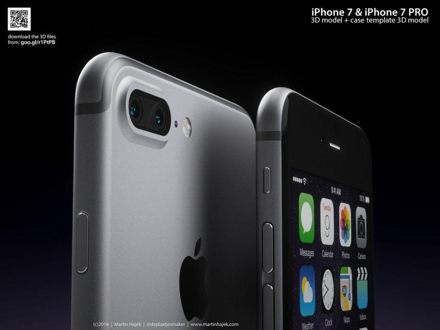 news-iphone7-render-4
