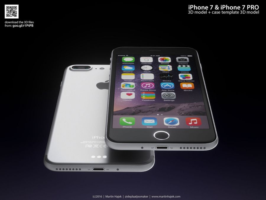 news-iphone7-render-6