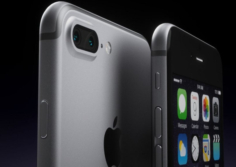 news-iphone7-render-7