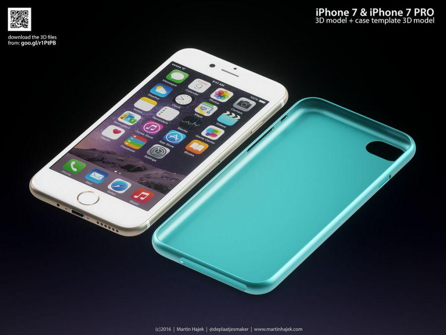 news-iphone7-render-9