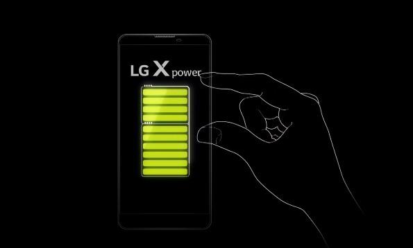 news-lg-x-power-2