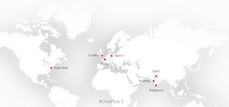 news-oneplus3-popup