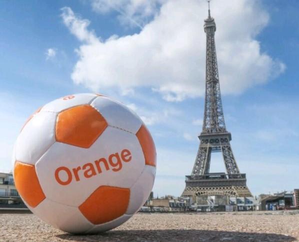 news-orange-euro2016
