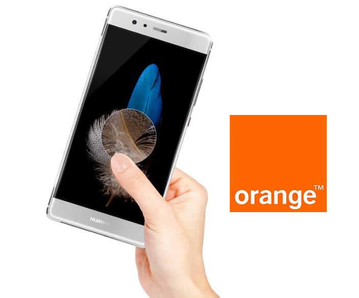 news-p9plus-orange