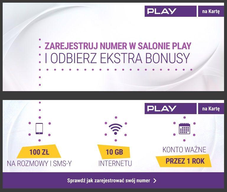 news-play-kampania-rejestracja-2