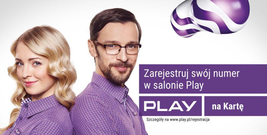 news-play-kampania-rejestracja