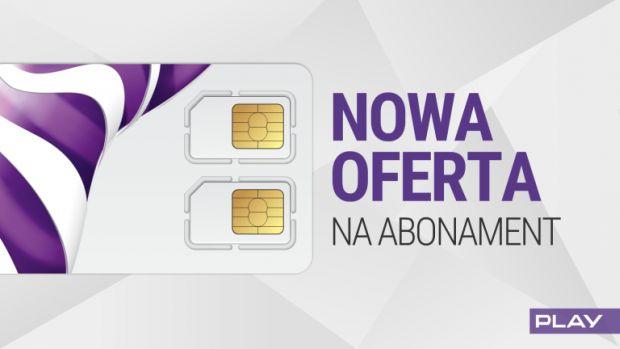 news-play-oferta-abonament-1