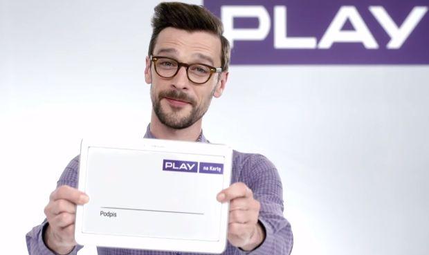 news-play-rejestracja-prepaid
