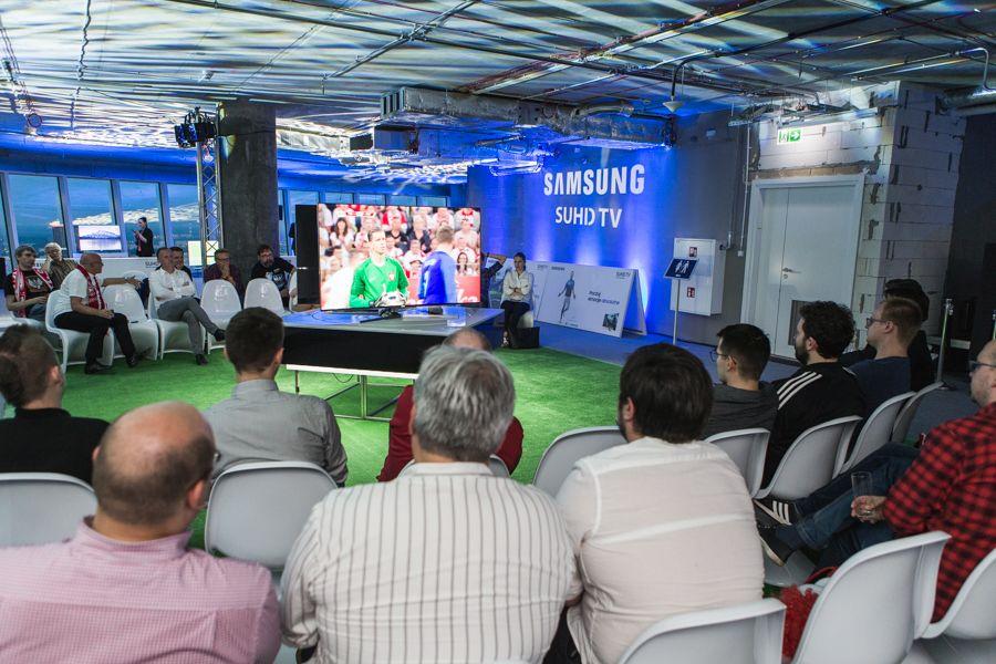 news-samsung-suhd2016-26 Samsung prezentuje najnowszą linię telewizorów SUHD. Rewelacja w każdym calu