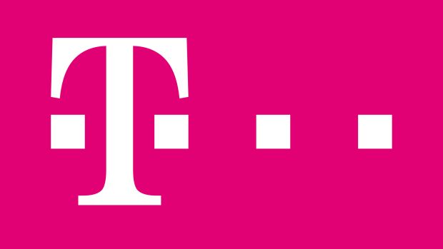 news-tmobile-2