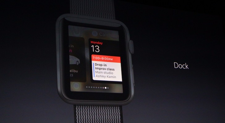 news-watchos3-3