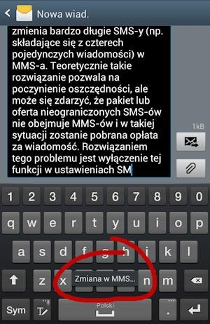 img-play-banner-1 Sposoby na obniżanie kosztów telekomunikacji