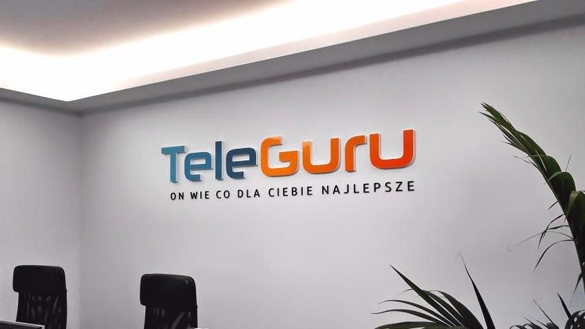 tg-office-850x478 Redakcja
