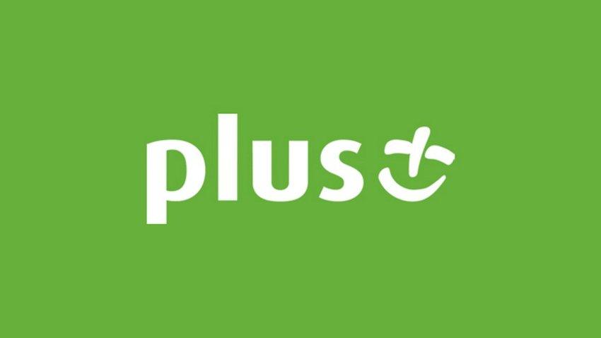 Photo of Plus na kartę – 6 GB i no limit za 29 zł
