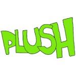 logo-200x200-plush