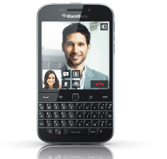 news-blackberry-classic-1