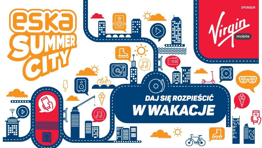 news-eska-summer-city