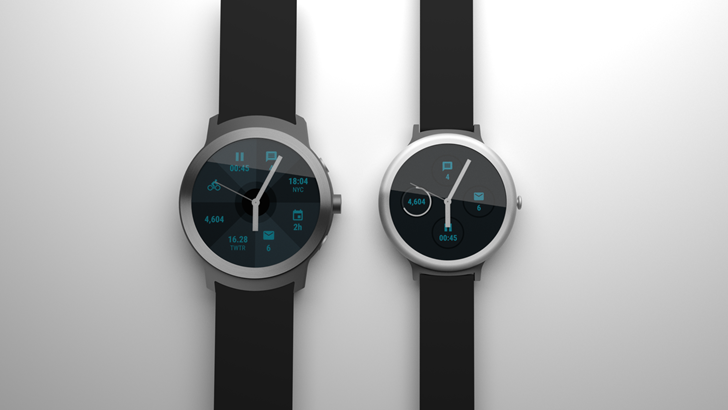 news-google-smartwatch-1