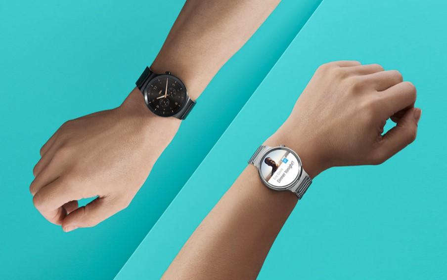 news-google-smartwatch