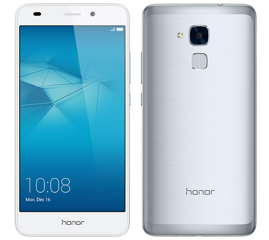 news-honor7lite-1
