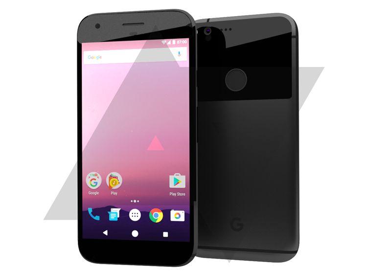 news-htc-nexus-2016 Wygląd nowych Nexusów od HTC
