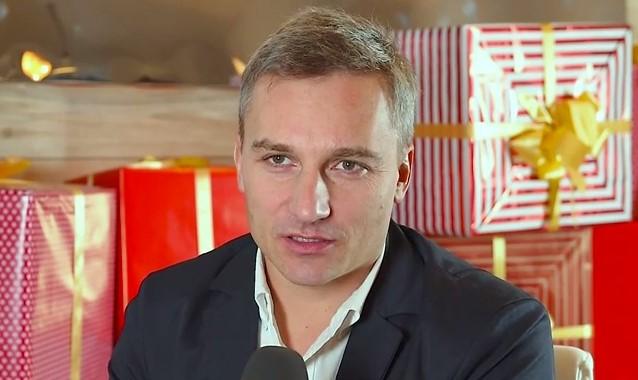 news-michal-paschalis-jakubowicz