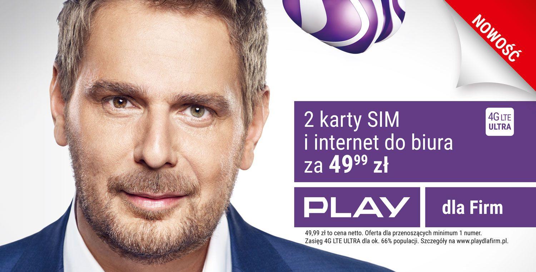 news-play-amaro-1