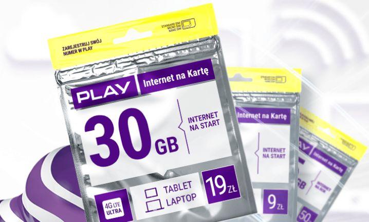 news-play-internet-na-karte