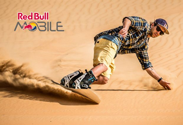 news-redbull-mobile-1