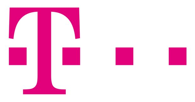 news-tmobile-3