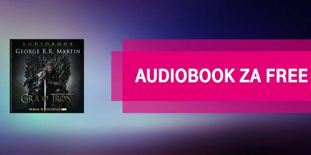 news-tmobile-audiobook