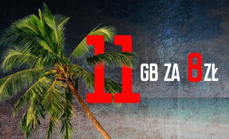 promocja-mobilevikings-11gb