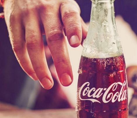 promocja-play-coca-cola