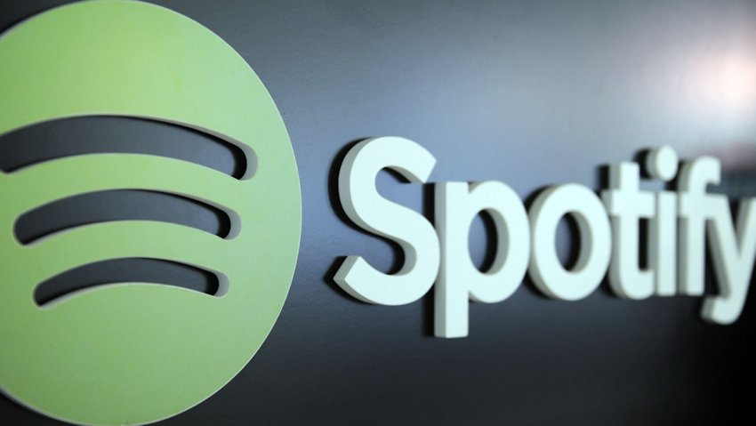Photo of Konflikt na linii Apple-Spotify