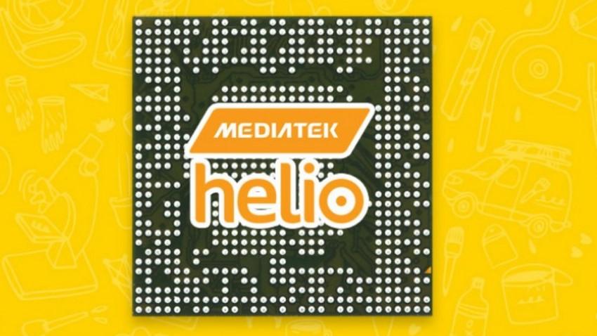 Photo of MediaTek Helio X30 – 10 rdzeni w nowym procesie technologicznym