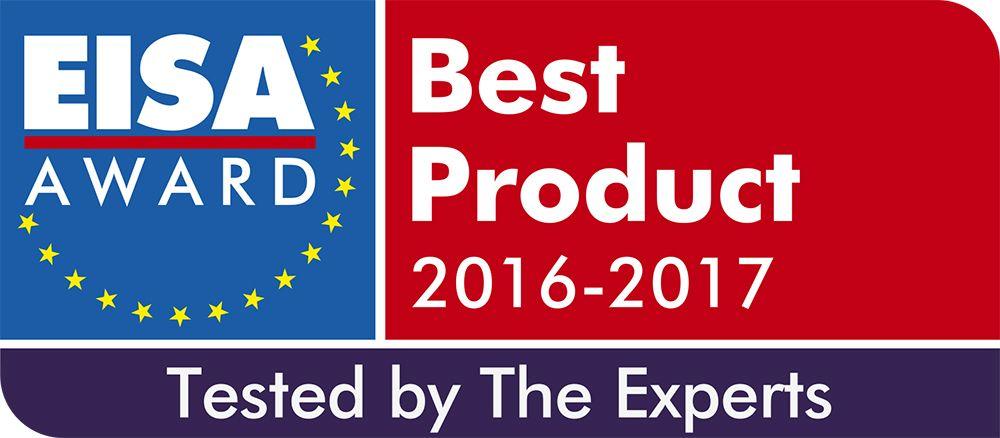 news-eisa-2016-2017 EISA: Najlepsze urządzenia mobilne 2016-2017